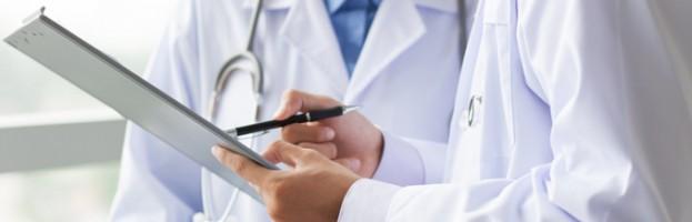 Obesos con diabetes tipo 2, prioritarios para cirugía bariatrica