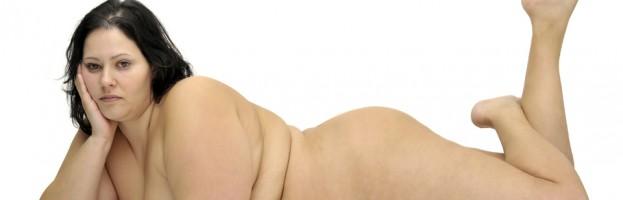 Cirugía Bariátrica, esperanza para un embarazo saludable en mujeres con obesidad severa