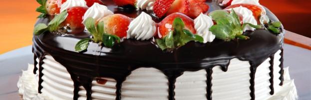El azúcar y los carbohidratos, y no la falta de ejercicio, son los culpables del aumento de la obesidad