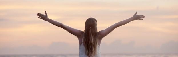 Cirugía bariátrica, solución para la salud, el estilo de vida y también la autoestima