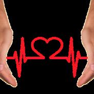 Adolescentes obesos disminuyen su riesgo de enfermedad cardiovascular tras cirugía bariátrica