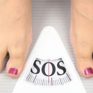 Diferencias entre sobrepeso y obesidad