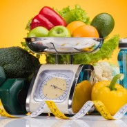 ¿Por qué es tan importante la alimentación después de una cirugía bariátrica realizada para pérdida de peso?