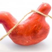 Cirugía bariátrica reduce en 40 % el riesgo de padecer de enfermedad coronaria