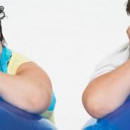 El 80% de los hombres y el 55% de las mujeres tendrá exceso de peso en España en 2030