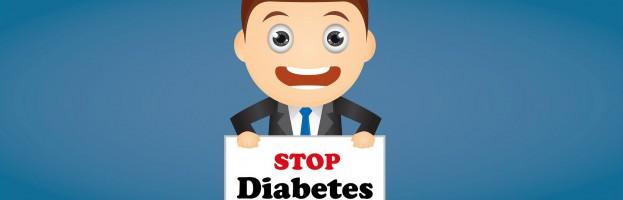 Se reduce la diabetes en EEUU, primeros brotes verdes