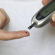 Avances en los transplantes frente a la diabetes tipo 1