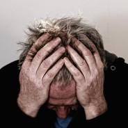 Los pacientes con diabetes tienen mayor riesgo de depresión