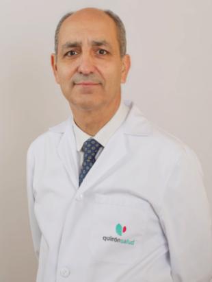 Dr. Carlos Durán   copia